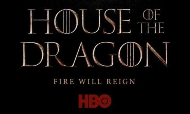 Ngoại truyện về Gia tộc Targaryen trong Game of Thrones đã được HBO 'đặt gạch' và dự báo sẽ có rất nhiều rồng