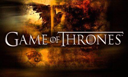 Cùng ngắm lại những đoạn kịch bản tuyệt hay khi Game of Thrones chưa rời xa nguyên tác (phần đầu)