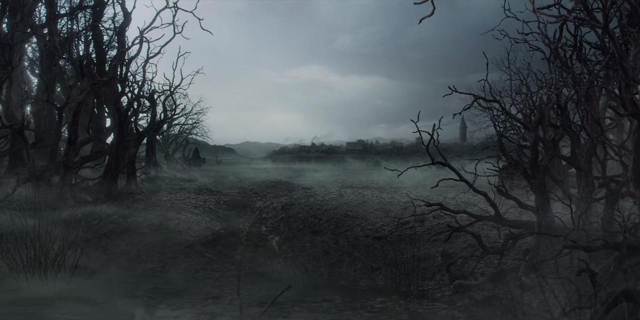 Nhà sản xuất 'Game of Thrones' cuối cùng đã xác nhận Drogon làm gì với xác của Daenerys