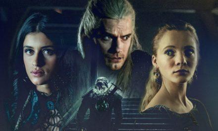 Review sớm The Witcher: Sự khoả lấp hoàn hảo mà những gì Game of Thrones để lại cho người hâm mộ