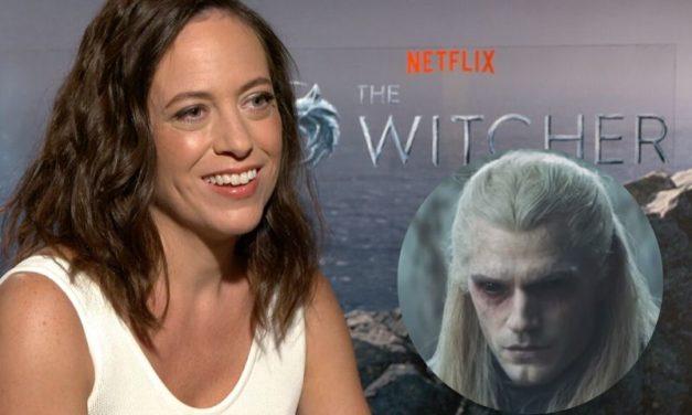 Tất tần tật những hé lộ của nhà chỉ đạo sản xuất về Season 2 của The Witcher