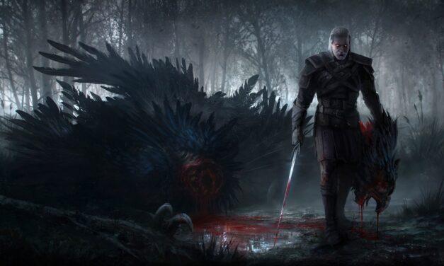 Lỗi sai to đùng trong The Witcher mùa 1 vừa được nhà sản xuất lên tiếng xác nhận