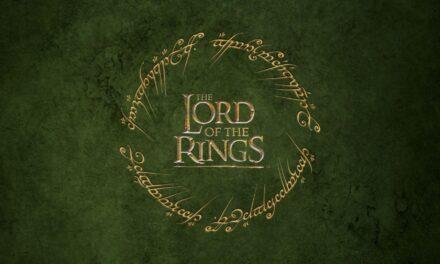 Tất tần tật những thông tin mới nhất về series Lord of the Rings trên Amazon